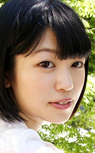 579ichika いちか 20歳 G-AREA Selection thumbnail