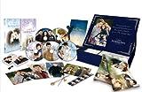"""ブレイキング・ドーンPart2/トワイライト・サーガ DVD&Blu-rayコンボコレクターズBOX microSD&『ブレイキング・ドーンPart1Extended Edition』DVD付 """"Et[DAXA-4399][Blu-ray/ブルーレイ] 製品画像"""