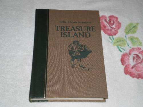 Treasure Island (The World's Best Reading)