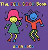 The Feel Good Book 画像