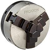 プロクソン(PROXXON) 三爪ユニバーサルチャック ウッドレースDX専用 No.27026