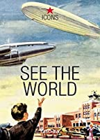 See the World (Icons)
