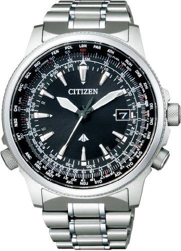 [シチズン]CITIZEN 腕時計 PROMASTER プロマ...