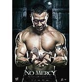 WWE ノー・マーシー2007 [DVD]