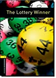 Oxford Bookworms Library 1 Lottery Winner 3rd