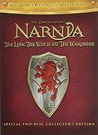 『ナルニア国物語 第一章 ライオンと魔女』を観て、叶わない自意識を捨てようと思った。