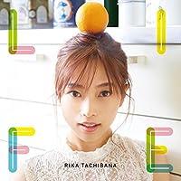 【Amazon.co.jp限定】 LIFE【L版ブロマイド Amazon ver.付)