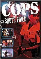 Cops: Shots Fired [DVD] [Import]