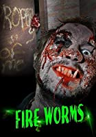 Fire Worms [並行輸入品]