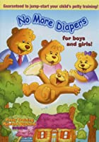 No More Diapers [DVD] [Import]