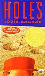 Holes (Readers Circle)