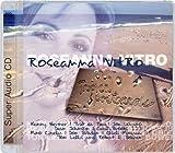 Tropical Postcards (Hybr)