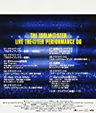 THE IDOLM@STER LIVE THE@TER PERFORMANCE 06 アイドルマスター ミリオンライブ! 画像