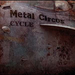 Metal Circus