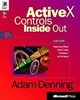 ACTIVEX CONTROLS INSIDE OUT SECOND EDITION