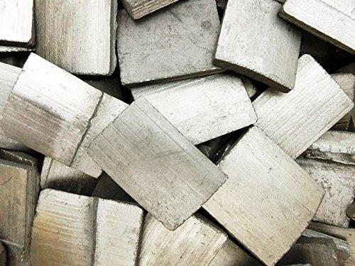 日本製 ・ 国産 | 高品質 匠の技 形の整った 竹炭 ( ...