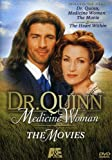 Dr Quinn Medicine Woman: the Movies [DVD] [Import]