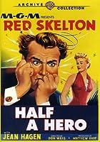 HALF A HERO (1953)