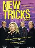 海外ドラマ New Tricks: Season 6 (第1話~第4話) ニュー・トリックス ~退職デカの事件簿~ シーズン6 無料視聴