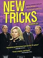 New Tricks: Season 6 [DVD] [Import]