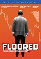 Floored [DVD]