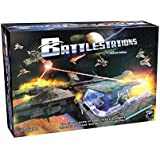 Battlestations Second Edition Boxed Game [並行輸入品]