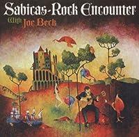 Sabicas Rock Encounter
