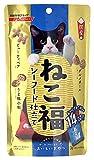 ねこ福 シーフード仕立て 3gx14(袋)