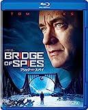 ブリッジ・オブ・スパイ Blu-ray