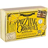 The Emporium Puzzling Obscurities [並行輸入品]