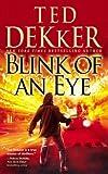 Blink of an Eye 画像