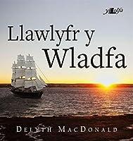 Llawlyfr y Wladfa
