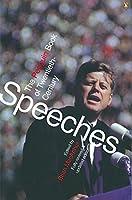 The Penguin Book of Twentieth-Century Speeches
