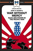 War Without Mercy (The Macat Library)