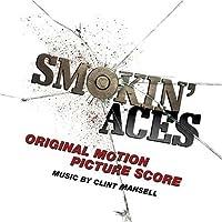 Smokin' Aces (2013-05-03)