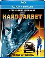 Hard Target / [Blu-ray] [Import]