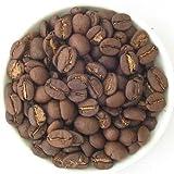自家焙煎コーヒー豆・注文後焙煎 [タイ ドイチャン ウサミ農園 500g] (深煎り、豆のまま)