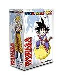 ドラゴンボールフィルムコレクション(20 DVD)
