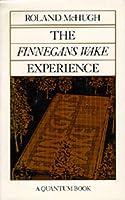 Finnegan's Wake Experience (Quantum Books)