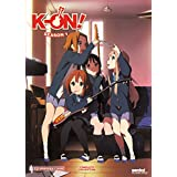 K-on: Season 1 - Complete Collection/