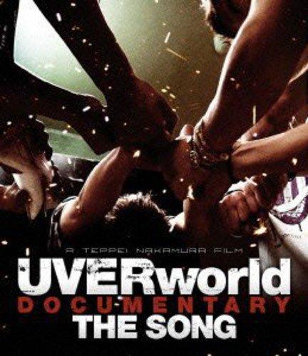 【UVERworld】歌詞が名言!おすすめ人気曲ランキングTOP10!TAKUYA∞の言葉が沁みる!の画像