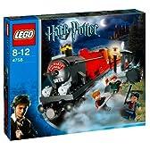 レゴ (LEGO) ハリー・ポッター ホグワーツ特急 4758