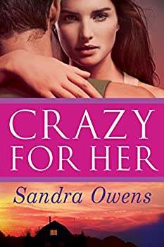 Crazy for Her (A K2 Team Novel Book 1) (English Edition)