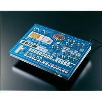 ElectribeMX EMX-1