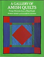 Gallery of Amish Quilts