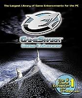 Gameshark Game Enhancer (輸入版)