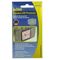 Dorr x-tremeプロテクターfor 3.0インチ(4: 3) LCD画面[ 902361]