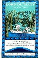Yann'in Ulkesi - Babil Kitapligi-25
