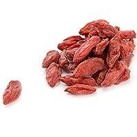 無農薬栽培 無添加(ゴジベリー 1kg×2P)クコの実 ドライフルーツ スーパーフード フォンダンウォーター