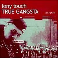 Hip-Hop Vol. 71